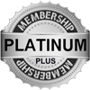Platinum Plus